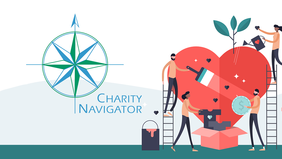 www.charitynavigator.org