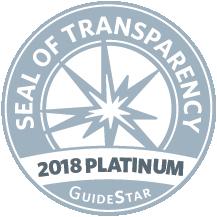 gs-platinum-logo
