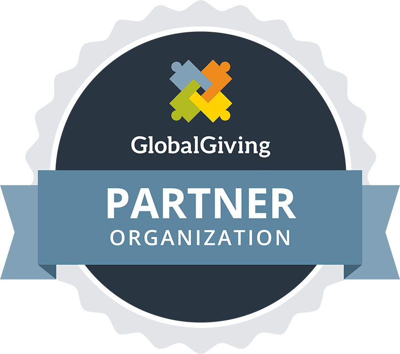 Charity Navigator Rating For United Way Worldwide