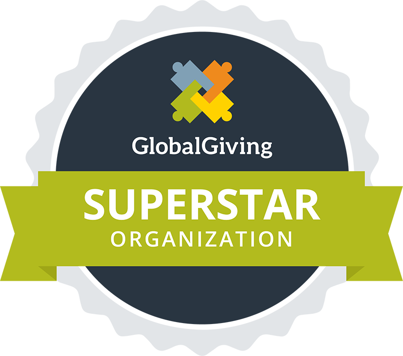 gg-logo-superstar