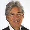 Paul Guillaro
