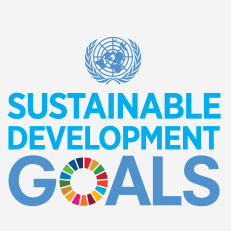 United Nations Sustainable Development Goals Header Image